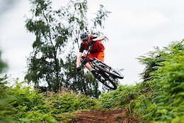 Video: Scotty Laughland's Summer at Home in Scotland