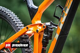 Field Test: Searching Out the Best Values in the Enduro Category