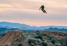 Video: Reece Wallace Overshoots 70ft Jump