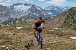 Video: Payson McElveen Documents His FKT Attempt on the Colorado Trail