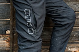 Ridden & Rated: 11 of the Best New Men's Riding Pants