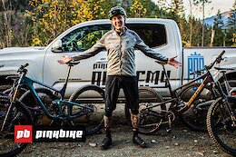 Field Test: 10 Trail and Enduro Bikes Face the Efficiency Test