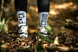 Commencal Releases Update on Prices & Timelines Impacted by COVID