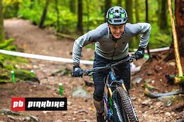 Field Test: 10 Trail and Enduro bikes VS the Impossible Climb