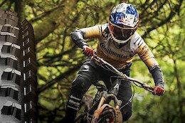 Winner Announced: Enter to Win 10 Continental MTB Tires + A Custom Atherton Bikes frame