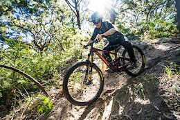 Video: The DHaRCO Staff Lunch Ride