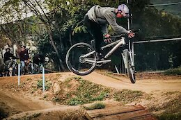 Video: Erik Fedko's 'Perfect Day' is the Crew Riding Dirt Jumps in Spain