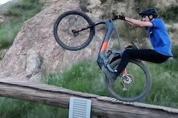 Video: Phil Atwill's 2020 Phone Clip Mash Up Edit