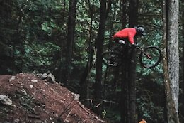 Video: Moving West to Squamish, British Columbia for the Love of Mountain Biking