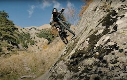 Video: Showcasing the Very Best Trails of the Maritime Alps