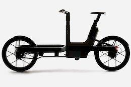 Slack Randoms: Chromed Carbon Frames, a Hydrogen Powered Bike and Dancing Death Bots
