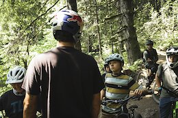 Wy'East Mountain Academy Adds Mountain Biking to Athletic Programming