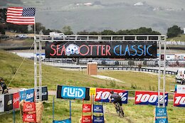 Sea Otter Classic Postpones Spring Event to October 2021