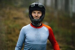 Video: Zakarias Johansen Joins Ibis Cycles