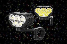 Win It Wednesday: Enter to Win A MagicShine Monteer 8000 Lumen Light