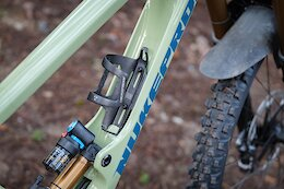Opinion: 7 Things All New Mountain Bikes Should Have
