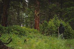 Video & Photo Story: The Trail Builders of Kamloops