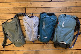 First Look: Camelbak's Spring 2021 Line Up