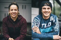 Mitch Ropelato & Kera Linn Sign With Cannondale For 2021