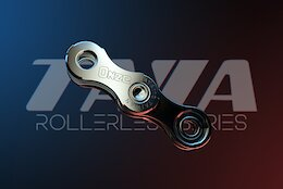 Taya Chain Launches its New Rollerless Chain