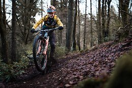 Video: Wyn Masters & Ethan Craik Take a Tour of UK Riding Spots