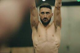 Video: Jack Reading & Dan Slack Demonstrate a Workout to Improve Grip Strength