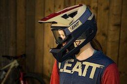 Leatt Releases 2021 Helmet Lineup
