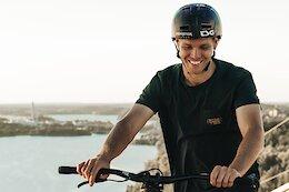 Video: Max Fredriksson & NS Bikes Part Ways