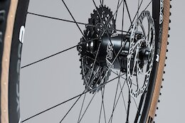 Gravaa's New Wheels Will Allow Tire Pressure Adjustments While Riding