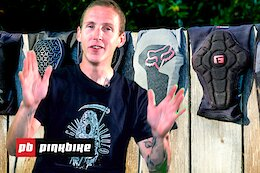 Video: MTB on a Budget - Where to Spend VS Where to Save on Clothing