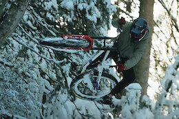 Video: Riding All the Bikes With Vincent Tupin