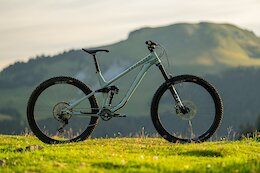 Review: The Privateer Bikes 141 Is A Little Bike with Big Intentions