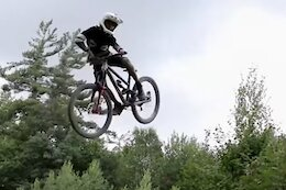 Video: Loose Riders Introduces its Stacked 2021 Team