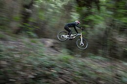 Video: Thibaut Daprela Answers Questions About His 'Sound of Speed' Edit