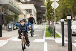 PeopleforBikes Partners with Outride to Build Stronger Bicycling Communities and Diversify Youth Bicycling Programs