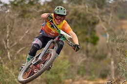 Video & Race Report: Southern Enduro Tour - Round 1