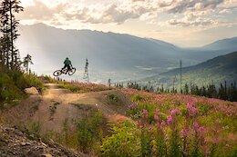 Local Flavors: Northern British Columbia Road Trip - Part 2