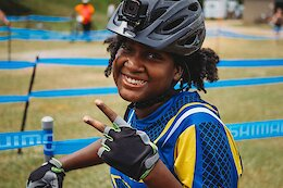 Trek Partners with NICA to Create Scholarship to Increase Diversity in Mountain Biking