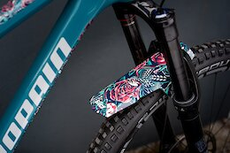 Slicy Announces 2021 Line of Frame Protection & Tubeless Products