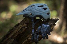 Kali Protectives Releases Updated Maya 3.0 Helmet