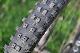 Review: The New Maxxis Shorty Gen 2 Tire - This Sequel's Even Better Than the Original