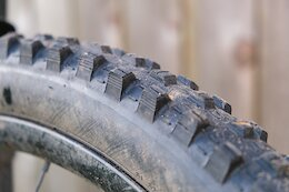 [April Fools] First Look: Maxxis' New 'NotPatch' Tires
