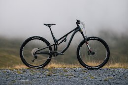 First Look: Saracen Goes Direct & Launches 5 Brand New Bikes