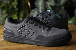 Five Ten Launches Freerider Shoes Made from Recycled Ocean Plastic