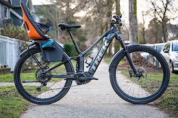 Staff Rides: The N+1 Bikes of Pinkbike Editors