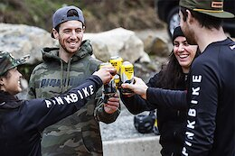 Pinkbike Merch: Check Out Our New Arrivals