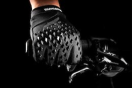 Bluegrass Launches New Range of Gloves