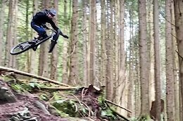 Video: Geoff Gulevich Hunts Down the Elusive Flow on Fromme