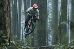 Video: Vancouver's North Shore At Its Finest With Caleb Holonko