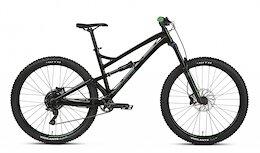 Bike And Spanner To Distribute Dartmoor Bikes In UK